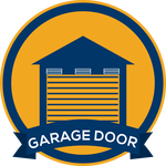Garage Door Repair Kirkland