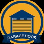 Garage Door Repair Kirkland