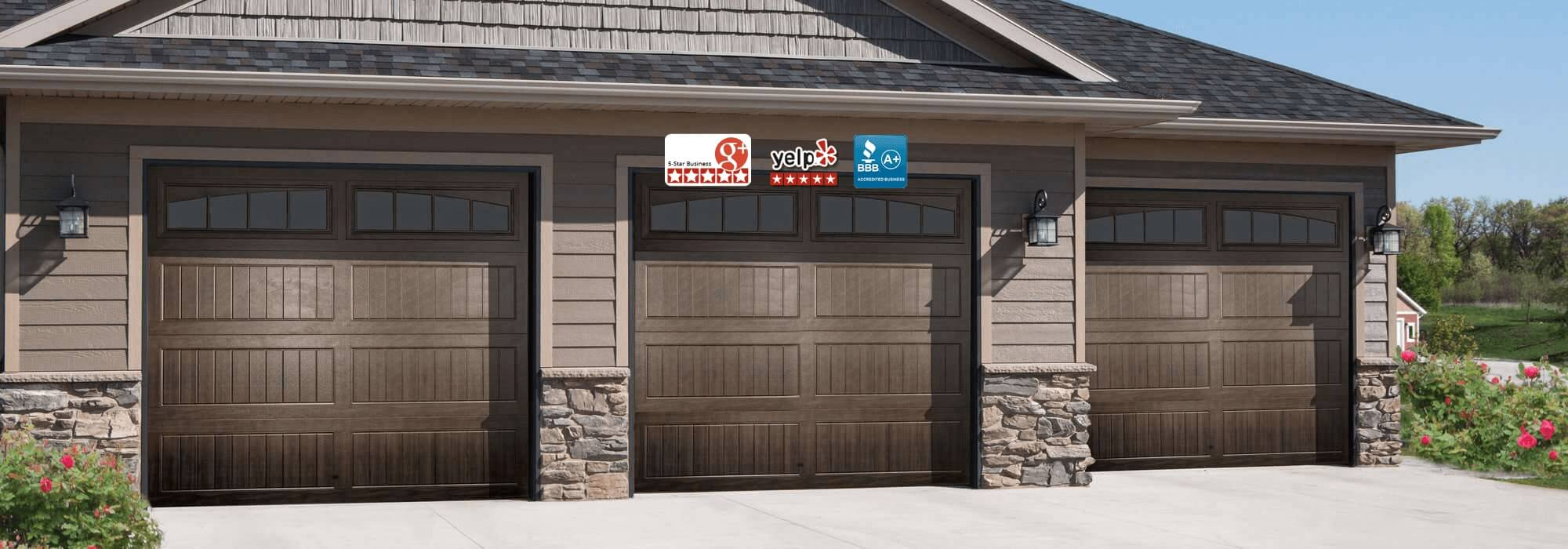 garage door repair kirkland beautiful garage door repair